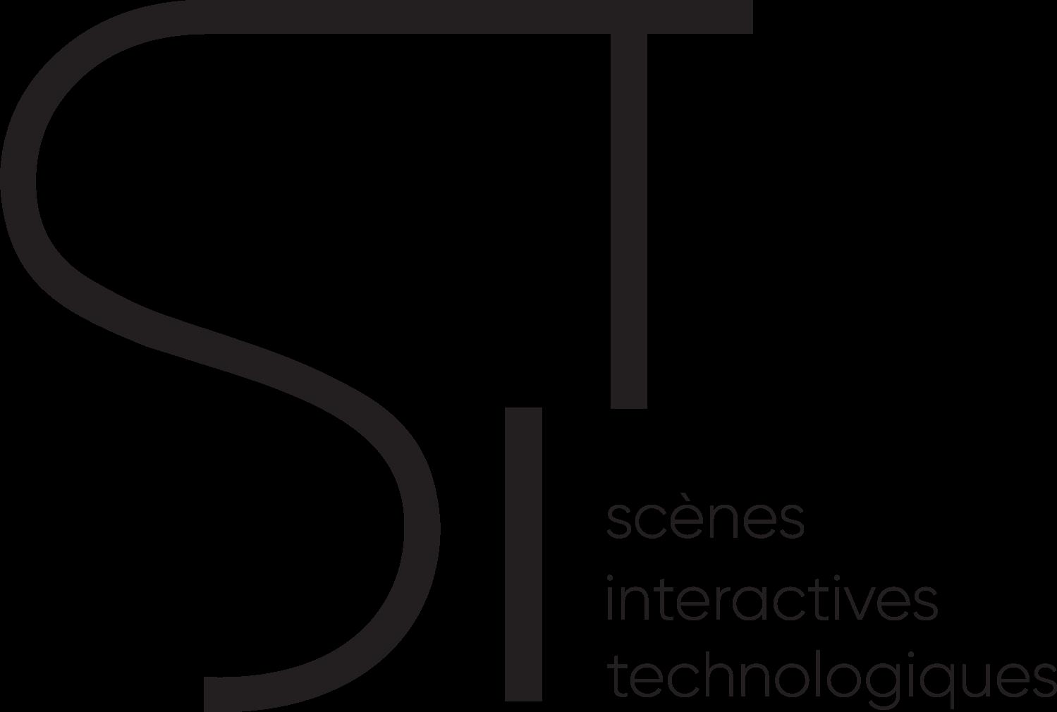 SIT-tagline
